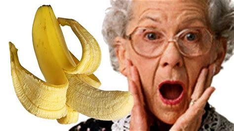 parole a caso vecchiette giocano con banane parole a caso su