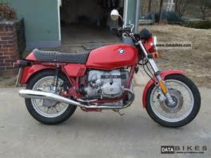 1980 bmw r65 image 4