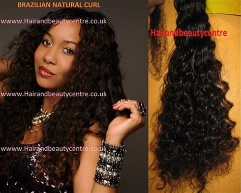 nature weavon how to take care of curly weave www hairandbeautycentre