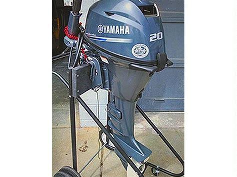 yamaha boat engines sri lanka motor yamaha f 20 4 tempos engines 49496 inautia