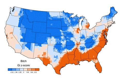 map of american cus want to how to curse like a proper american a