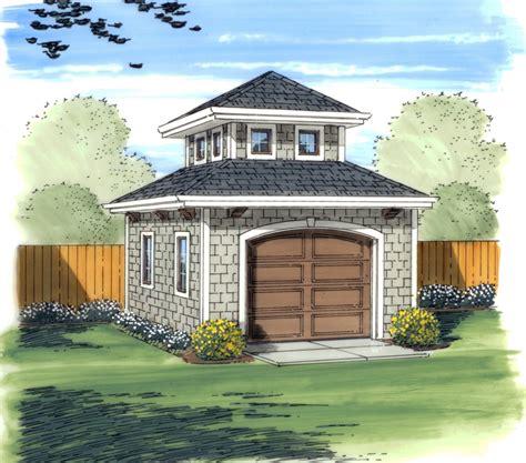shed style house shed style house house plans 26908 luxamcc