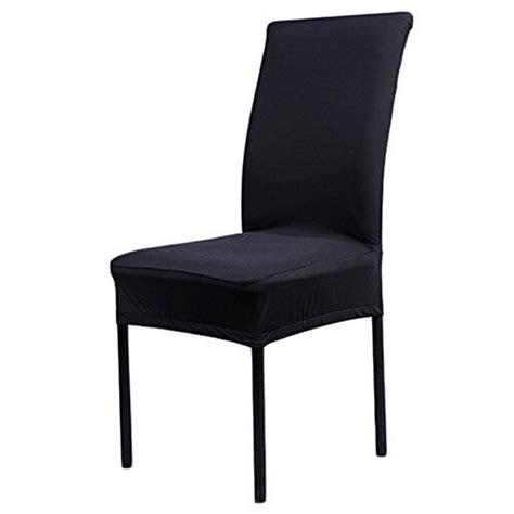 housse chaise salle a manger les 25 meilleures id 233 es concernant housses de chaise 192