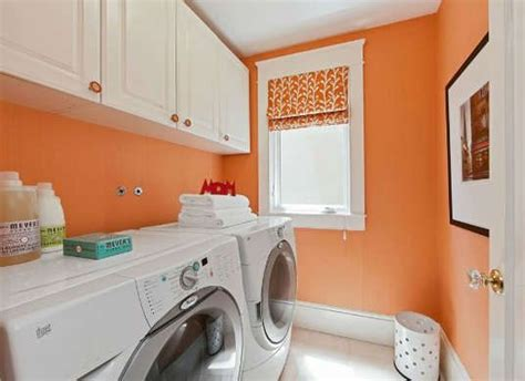 best 25 laundry room colors ideas on room paint room colors and home colors