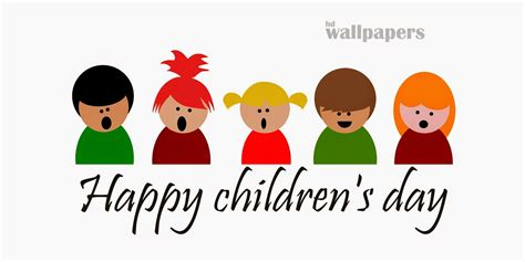 s day hd part 1 childrens day wallpapers free