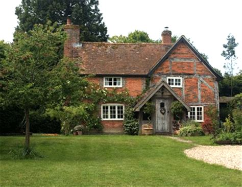 small english cottages small english cottages hshire cottages for sale