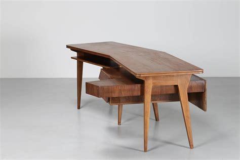 curved writing desk curved desk for sale at 1stdibs