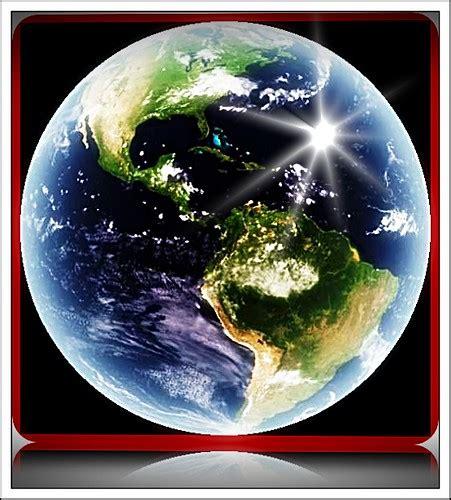 earth photo  tonynetone earth    planet