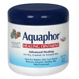 eucerin aquaphor healing ointment reviews photos