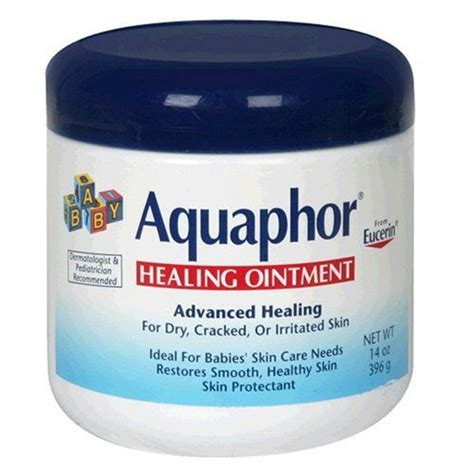 tattoo ointment for healing eucerin aquaphor healing ointment reviews photos