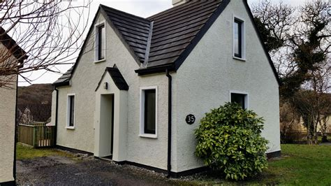 Clifden Cottages To Rent by Self Catering Clifden Homes Clifden Loveconnemara