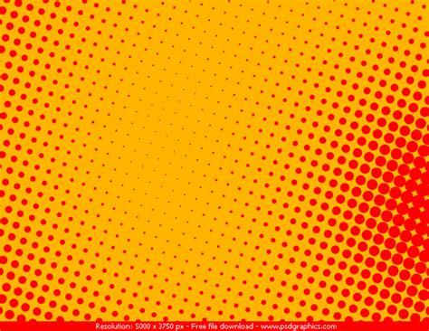 photoshop pattern halftone halftone pattern psdgraphics