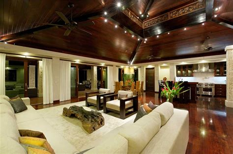 interior design hawaiian style residential interiors kud 233 ta