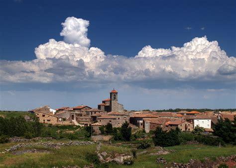 casa rural sig enza fotos de el atance fotos de sig enza fotos de pueblos
