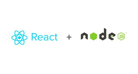 node js react tutorial protected routes and authentication with react and node js