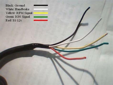 bee r rev limiter wiring diagram 32 wiring diagram