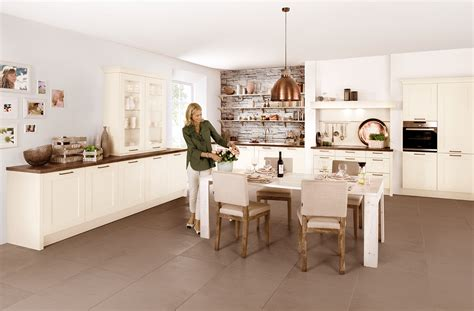 How To Find A Kitchen Designer by Oxford Ash E Ect Magnolia Laminated H 228 Cker K 252 Chen