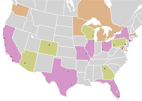 map usa zoom zoom map of usa