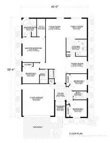 1400 square foot house plans 1400 sq ft house plan 14 001 310 from planhouse home