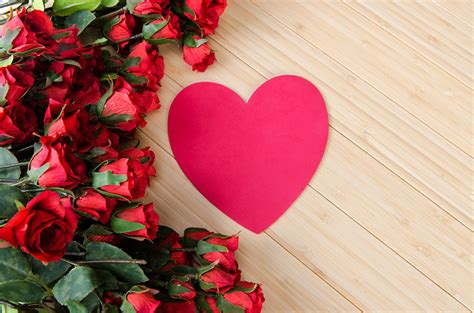 Valentines Day Roses by Pictures S Day Roses Flowers Many