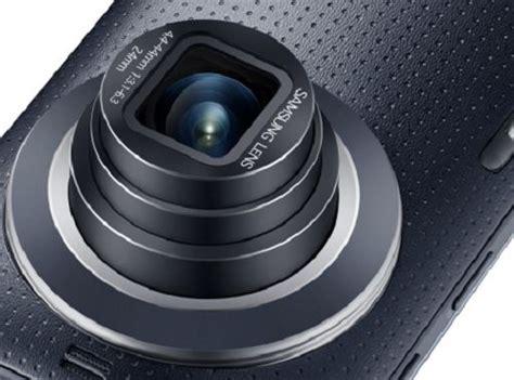 Samsung Galaxy K Zoom Kamera Utama 20 7 Megapiksel samsung galaxy k zoom smarphone dengan fitur kamera 20 mp