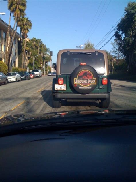 jurassic world jeep 204 best jurassic park images on pinterest jurassic park