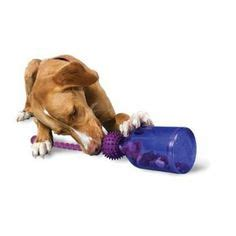 best puppy toys to keep them busy 6 ways dogs help ease depression symptoms depression dogs and therapy