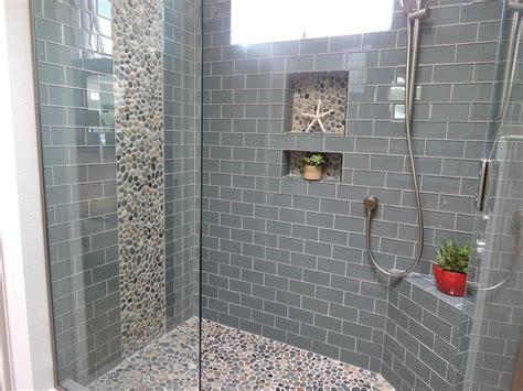 bathroom bathroom tile designs grey cheap bathroom tile bathroom grey bathroom shower tile ideas for modern