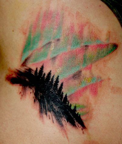 element tattoo bozeman 121 best alaska tattoos images on
