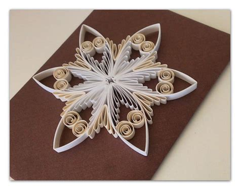quilling ornaments tutorial quilling pattern tutorial how to christmas by quillings4u