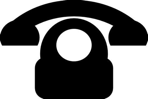 logo telepon png  transparent png logos