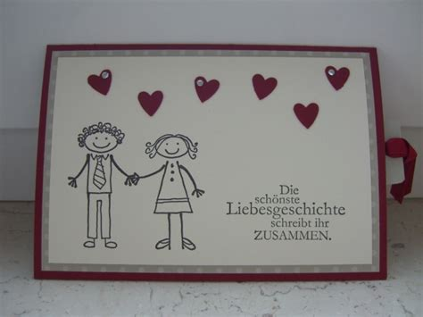 Karte Zur Hochzeit by Nurits Kartenhaus Karte Zur Hochzeit