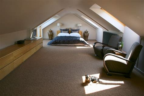 how to turn your attic into a bedroom turning the attic into a bedroom 50 ideas for a cozy look
