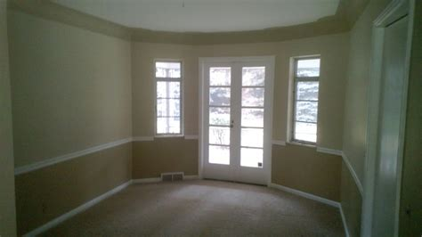 painting houses interior professional painting gallery of work namho enterprisses llc