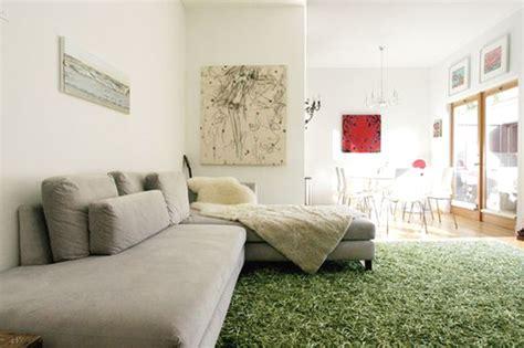 awesome grass rug ideas home design  interior