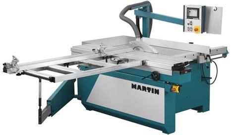 used martin woodworking machinery used martin woodworking machinery martin woodworking