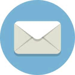 email icon file circle icons mail svg wikimedia commons