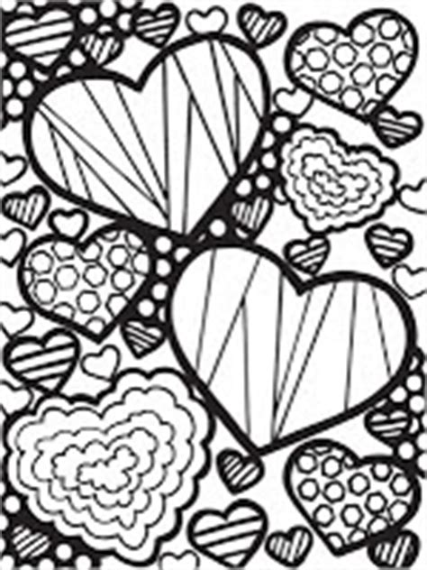 fifth grade freebies coloring pages classroom