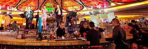 resorts world manila show schedules