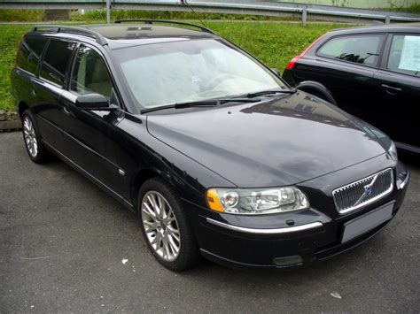 books about how cars work 1999 volvo v70 engine control file volvo v70 d5 summum facelift jpg wikimedia commons