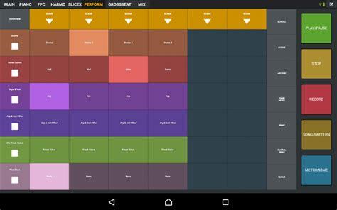aptoide fl studio download fl studio mobile android apk downlllll