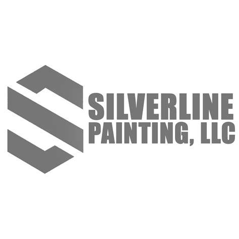 C Painting Llc by Silverline Painting Llc Bucksport Maine Me