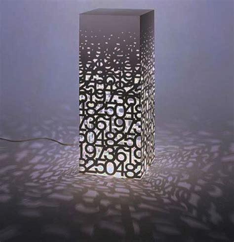 famous lighting designers unique desk ls designs