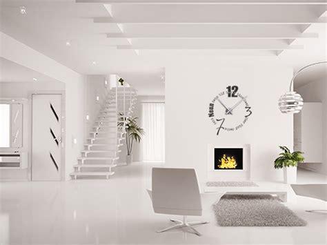 wohnung luxus wandtattoos f 252 r die luxuswohnung ideen wandtattoo de