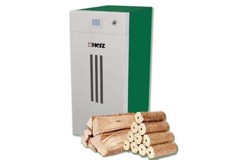 camini caldaia a legna caldaia a legna e pellet
