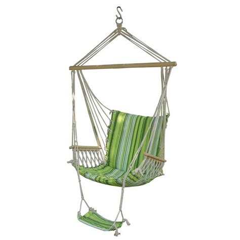 Patio Hanging Chair Ipree Outdoor Canvas Swing Hammock Leisure Hanging Chair Garden Patio Yard Max 330lbs Alex Nld
