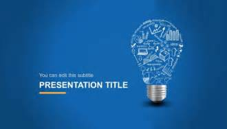 Gis Powerpoint Templates by Creative Powerpoint Template 35 Free Ppt Pptx Potx