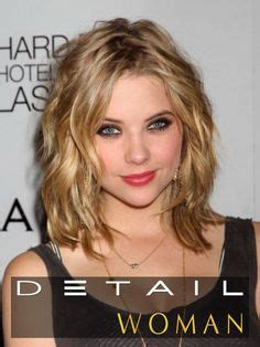 barely shoulder length hairstyles my style pinboard on pinterest shoulder length haircuts