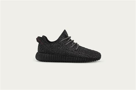 New Adidas Yeezy Boost 350 Pirate Black Premium Quality adidas yeezy boost 350 quot pirate black quot raffle info