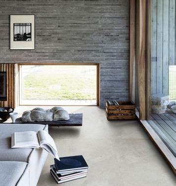 keramik scheune inspiriert wohnzimmer fliesen f 252 r das wohnzimmer marazzi